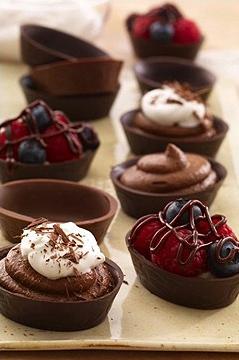 godiva chocolatier münchen